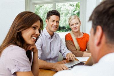 Kursus Bahasa Inggris Bisnis di Balikpapan